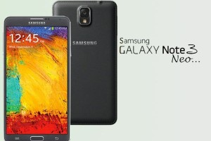 Samsung-Galaxy-Note-3-Neo-A-Versatile-Tablet-in-Your-Hands-600x400